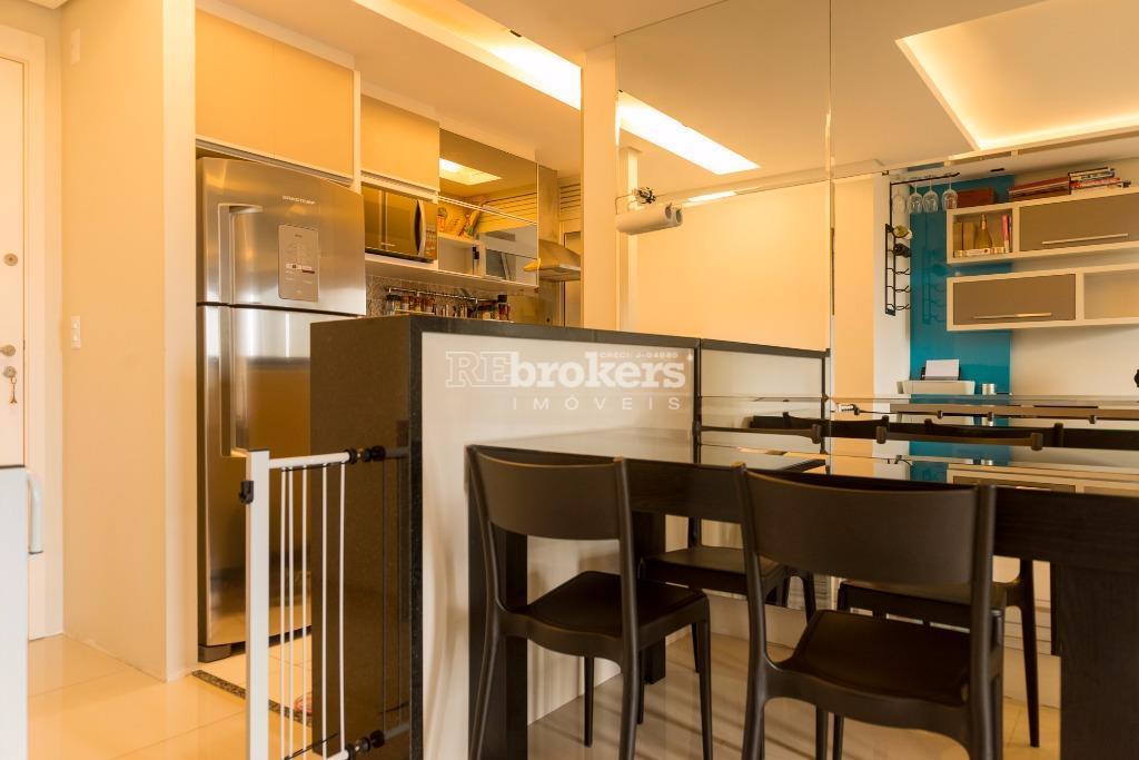 reserva do bosque - campo comprido - rebrokers imóveisótimo apartamento de 3 dormitórios no campo comprido,...