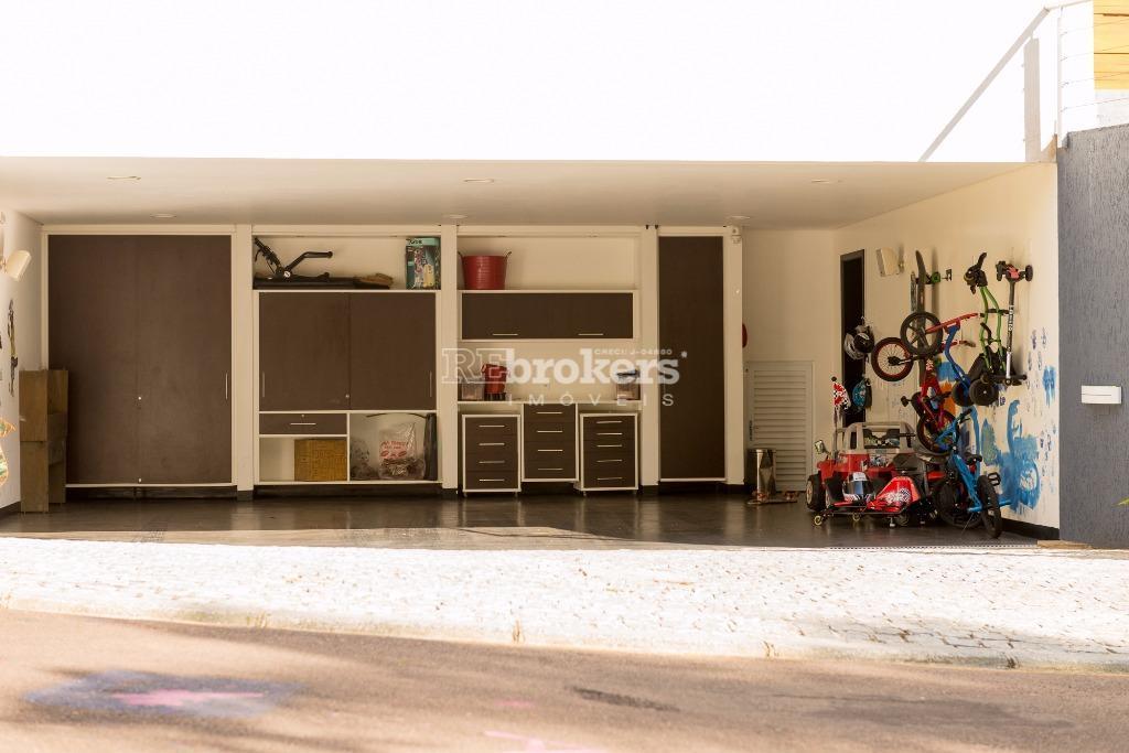 Foto 48 - garagem