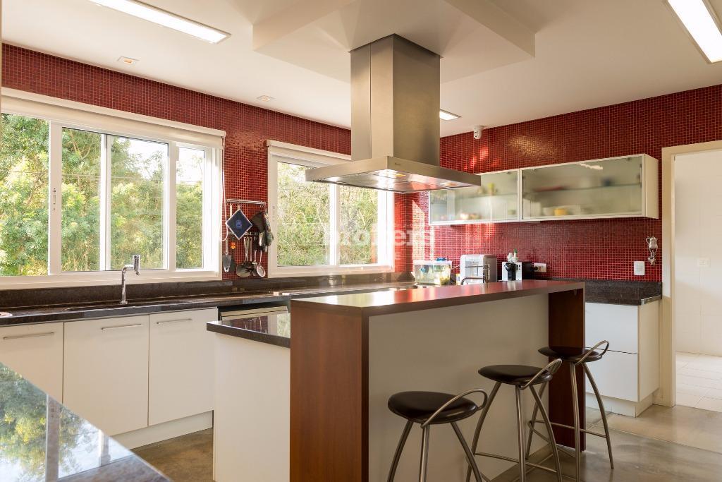 Foto 21 - cozinha