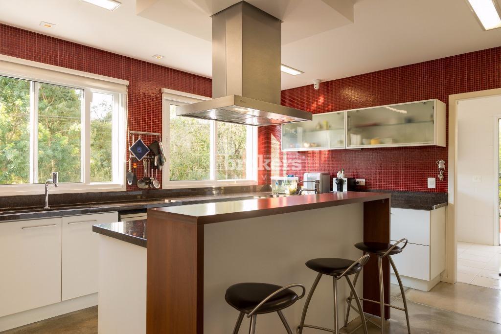 Foto 22 - cozinha