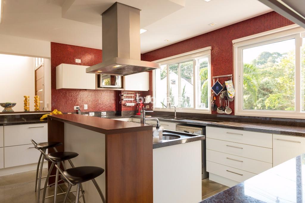 Foto 23 - cozinha