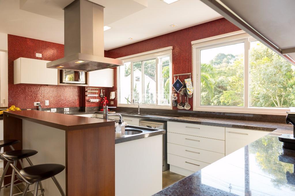 Foto 24 - cozinha