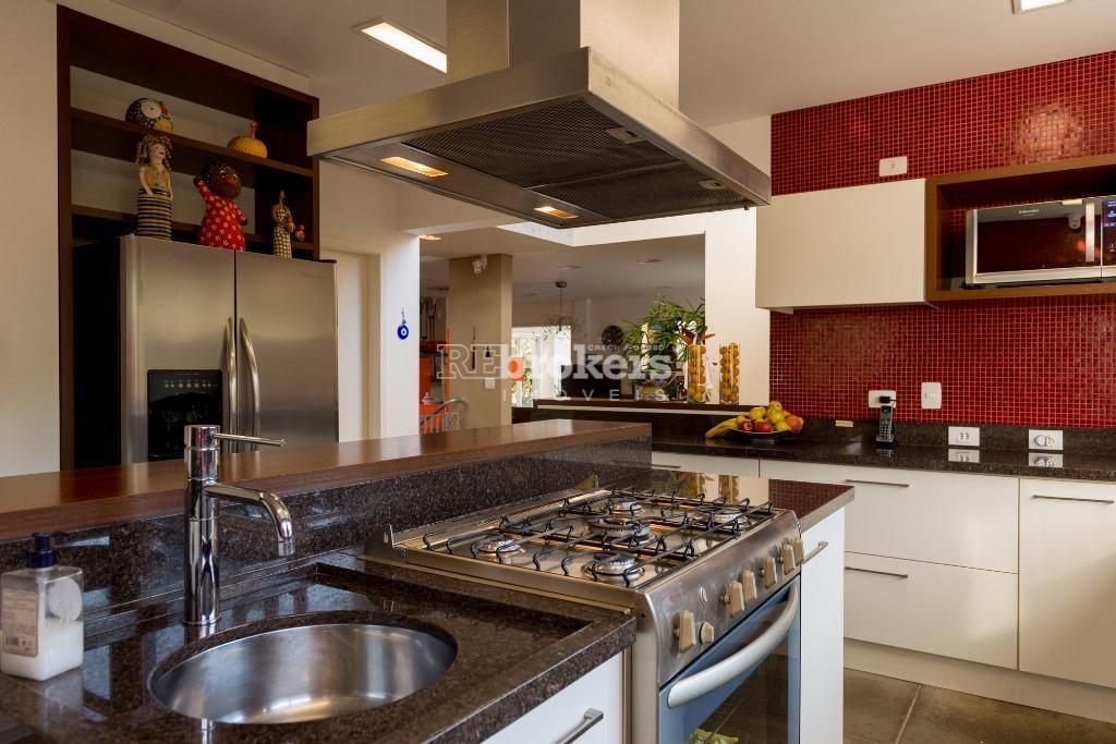 Foto 25 - cozinha