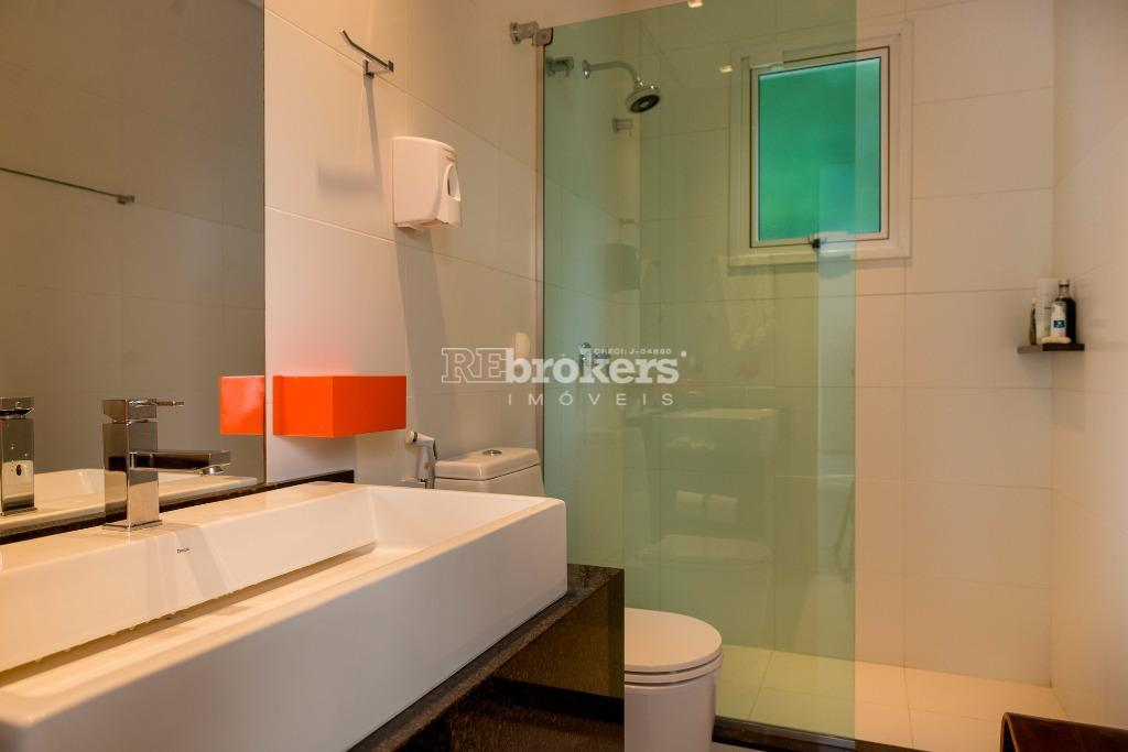 Foto 11 - lavabo