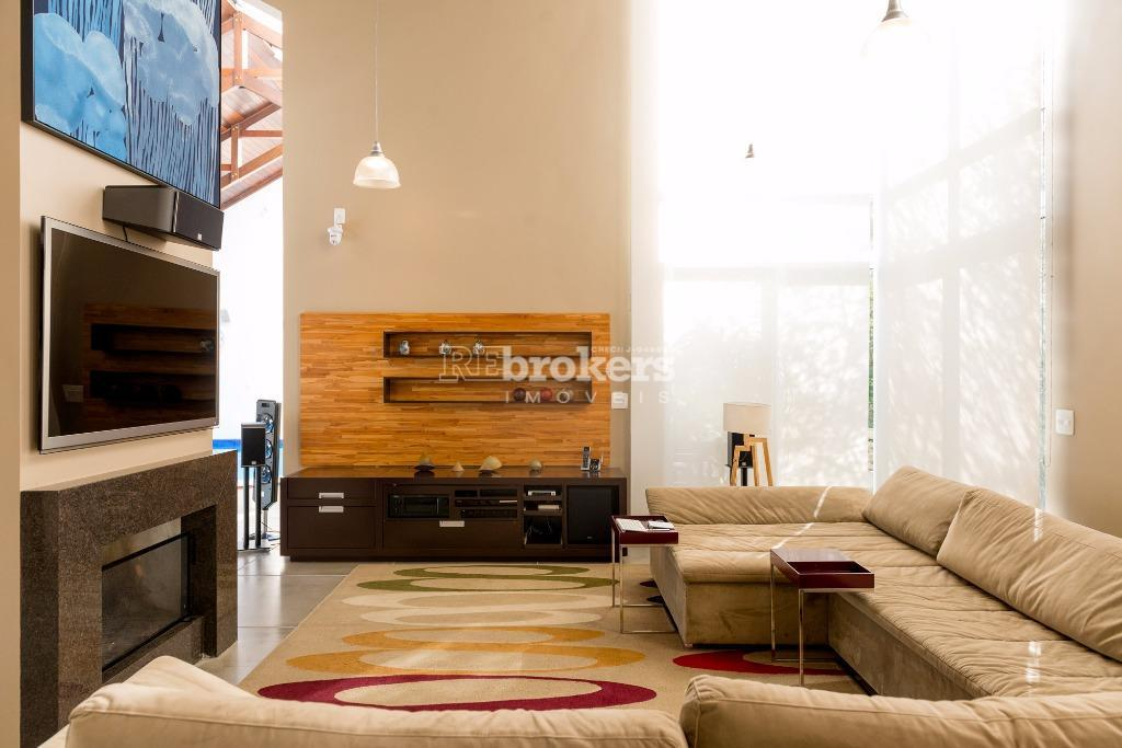 Foto 07 - sala de estar