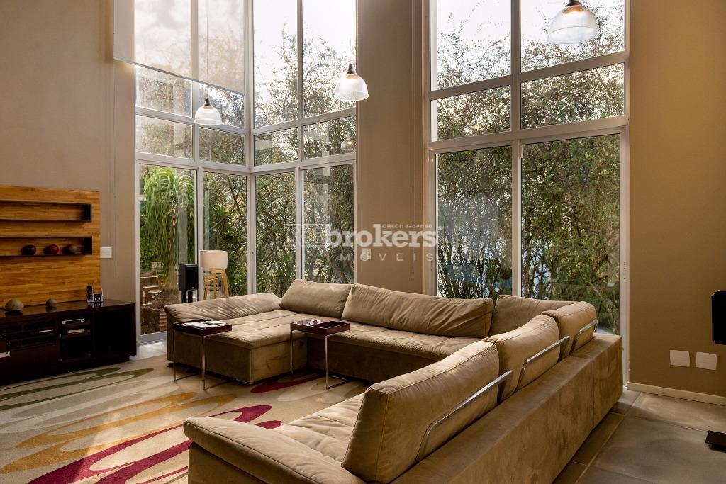 Foto 10 - sala de estar