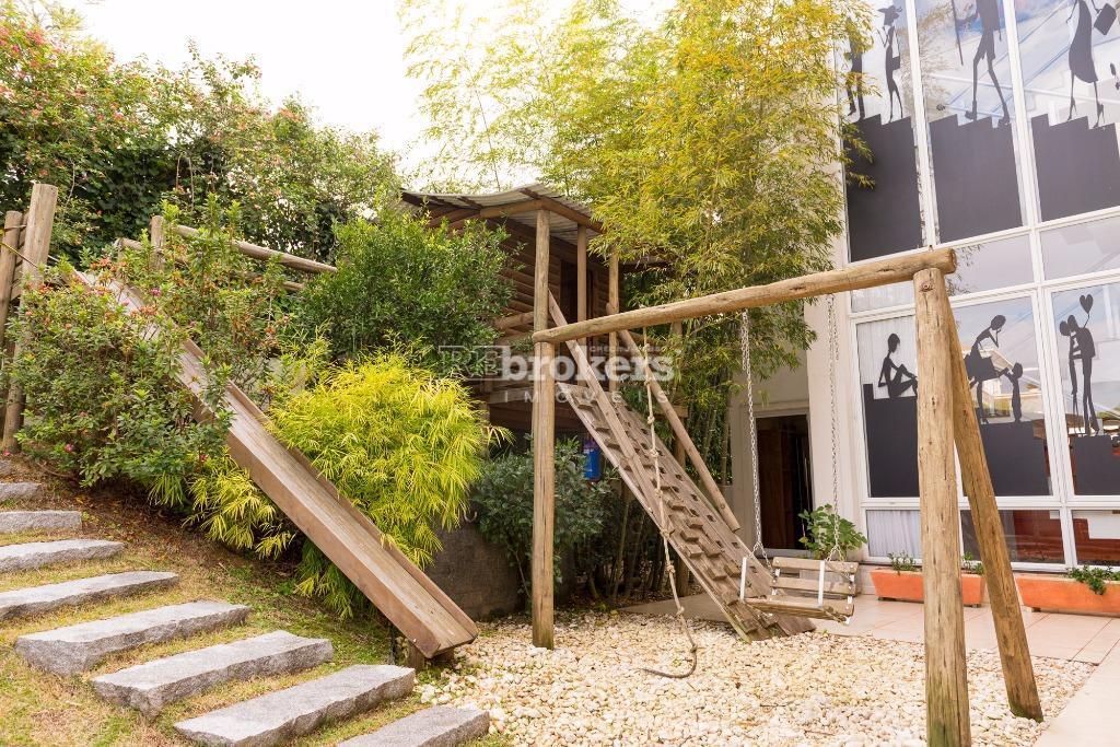 Foto 20 - garden