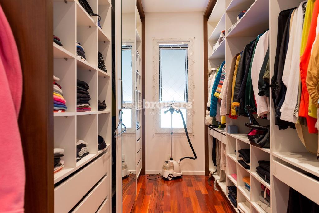Foto 36 - closet