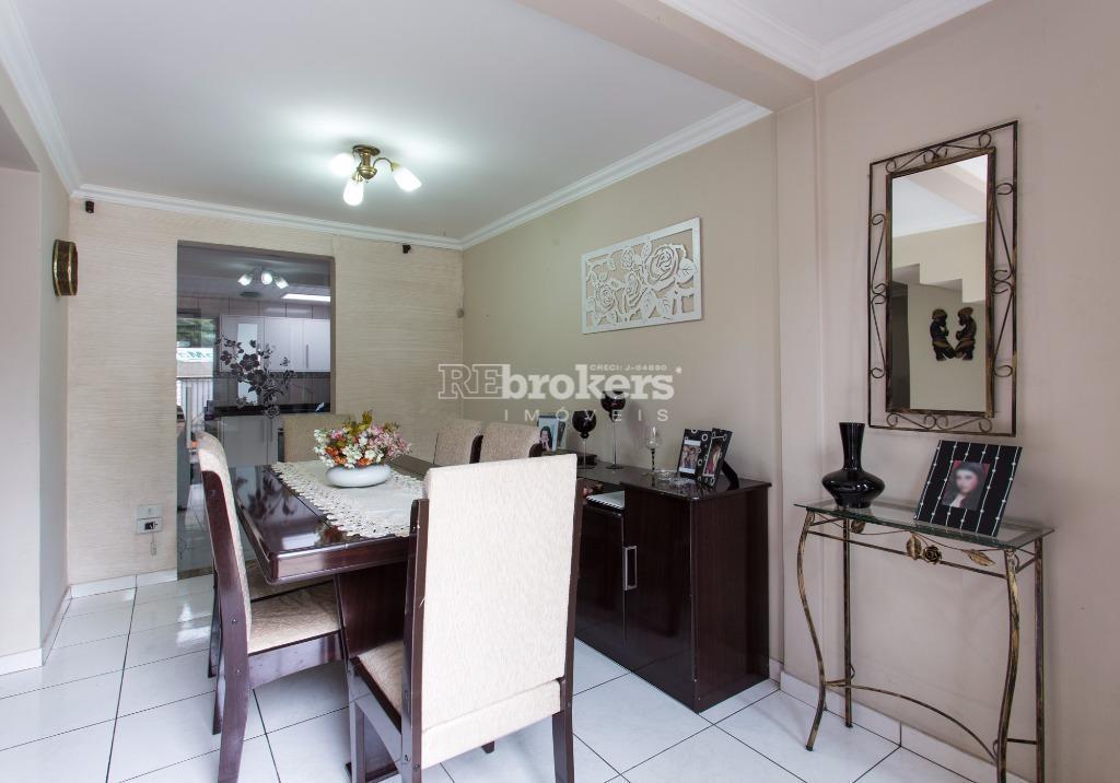 Sobrado residencial 03 quartos, Boqueirão, REbrokers