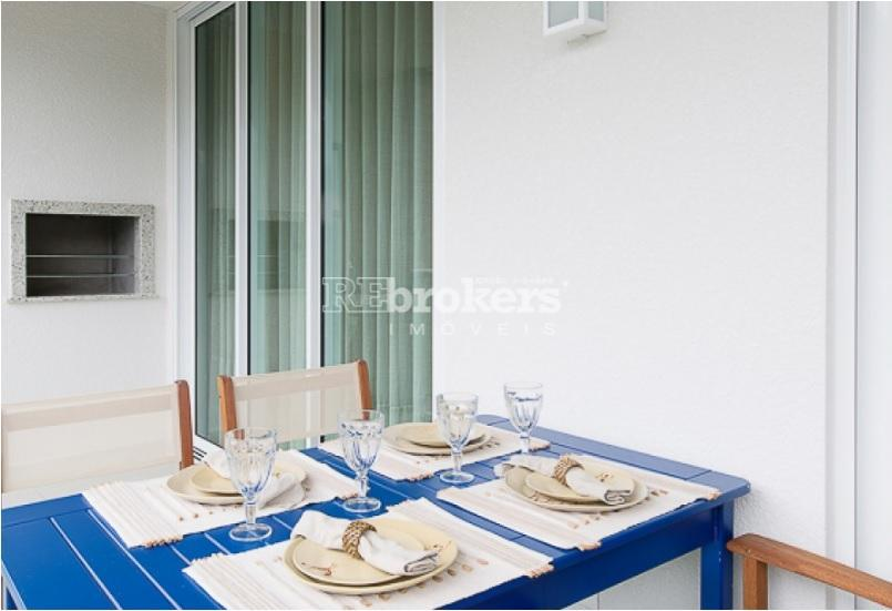 ampliatto - água verde - rebrokers esse apartamento conta com a qualidade ofertada pela avantti. são...