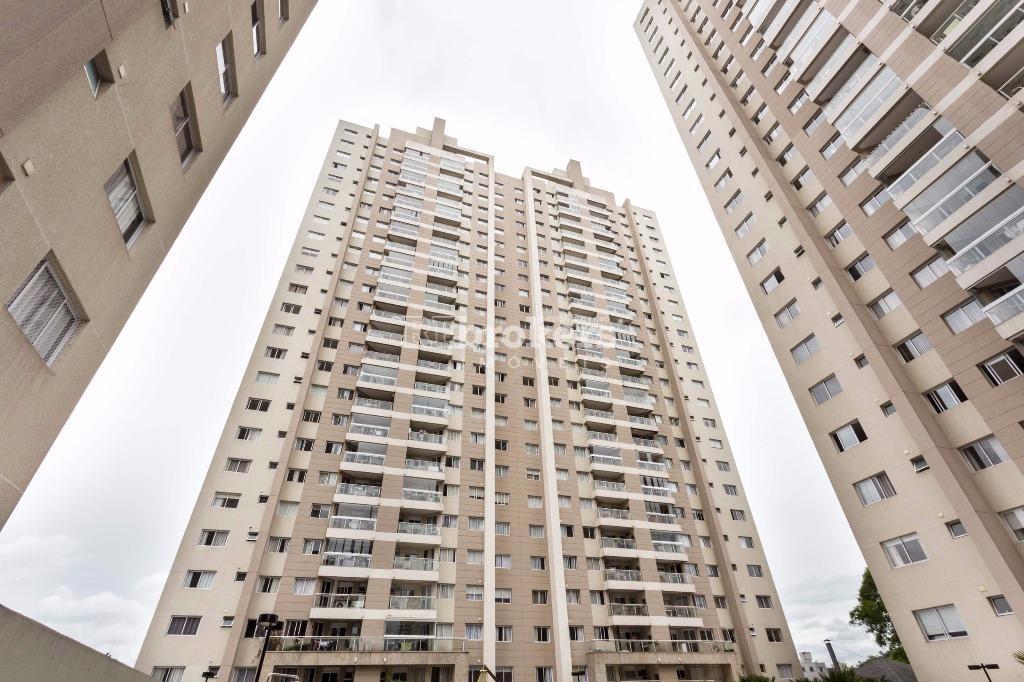 new age condomínio clube - portão - rebrokers imóveisexcelente apartamento, em condomínio clube, para quem deseja...
