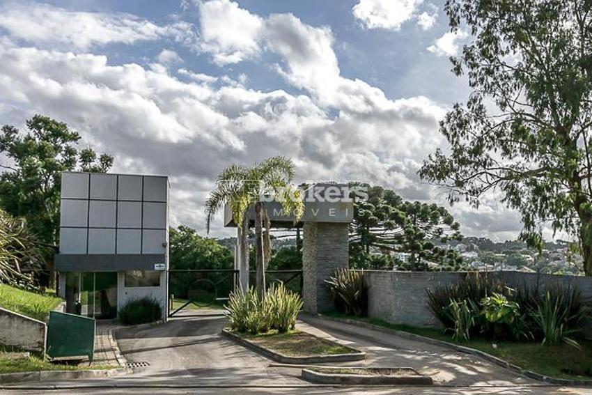 Terreno em Condomínio, 1.146m2 privativos, Vista Alegre, Curitiba, REbrokers Imóveis