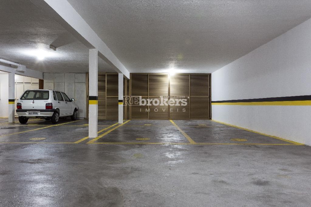 edifício ondinas - centro - rebrokers imóveiscobertura duplex, em localização privilegiada na parte alta da visconde...