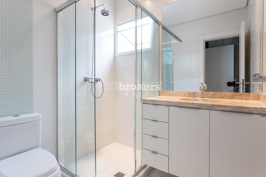 prime class residence - água verde - rebrokersjá pensou em ter uma área particular para o...