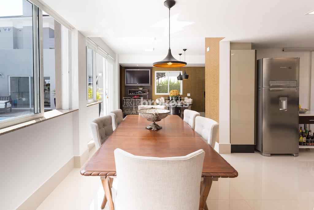 villagio di ponzano - campo comprido - rebrokers imóveisuma casa muito bem pensada. seus 407m² de...