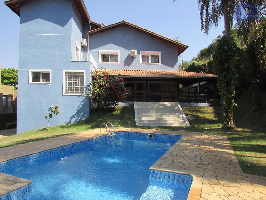 Casa residencial à venda, Recanto Impla, Carapicuíba.