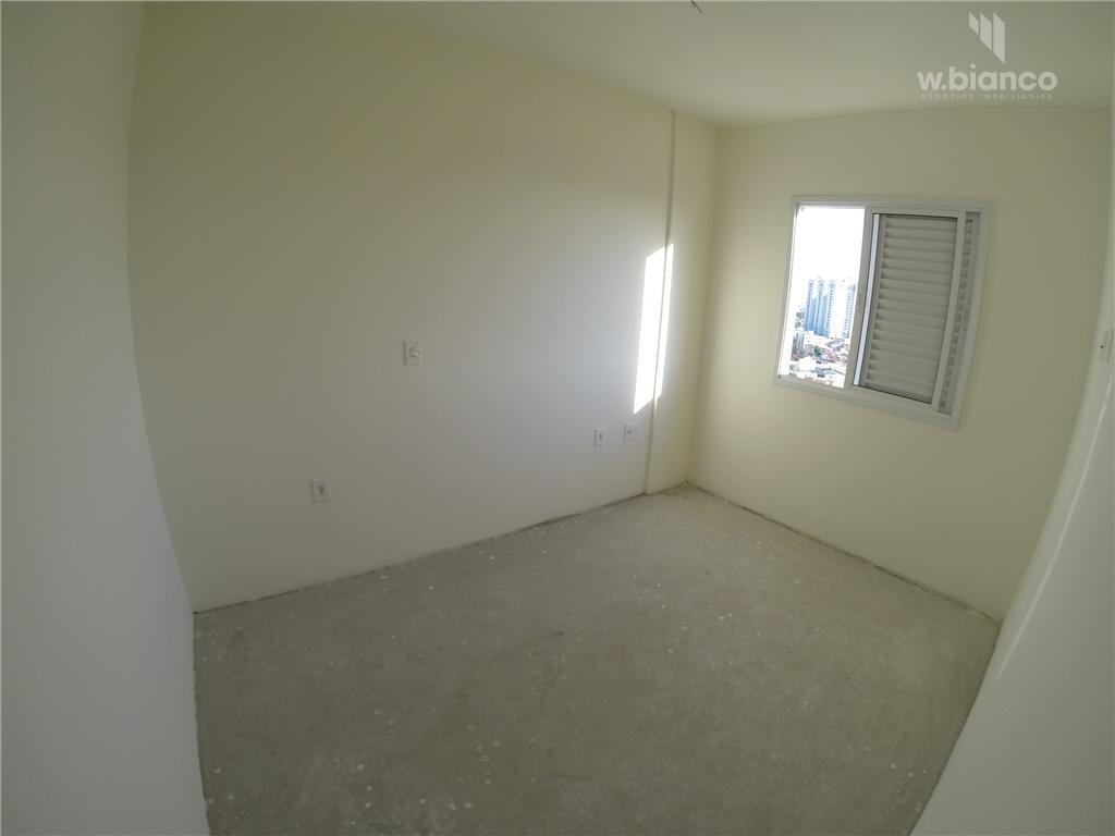 apartamento de 98 m² no contrapiso - 3 dormitórios, 1 suíte, 1 wc social, 1 cozinha,...