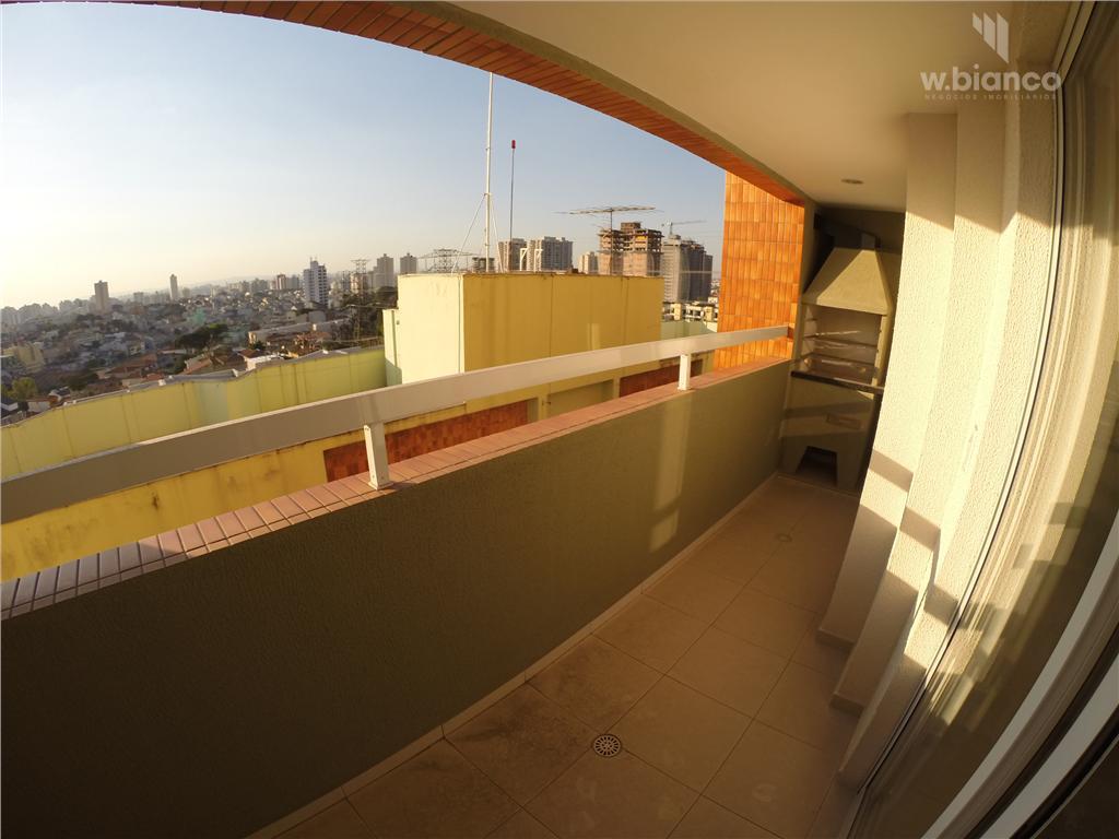 apartamento de 98 m² no contrapiso - sendo 3 dormitórios, 1 suíte, 1 wc social, 1...