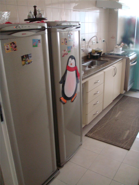 apto - nova petropólis - 3 dormitórios sendo 1 suite,com armários embutidos e planejados,todos no piso...
