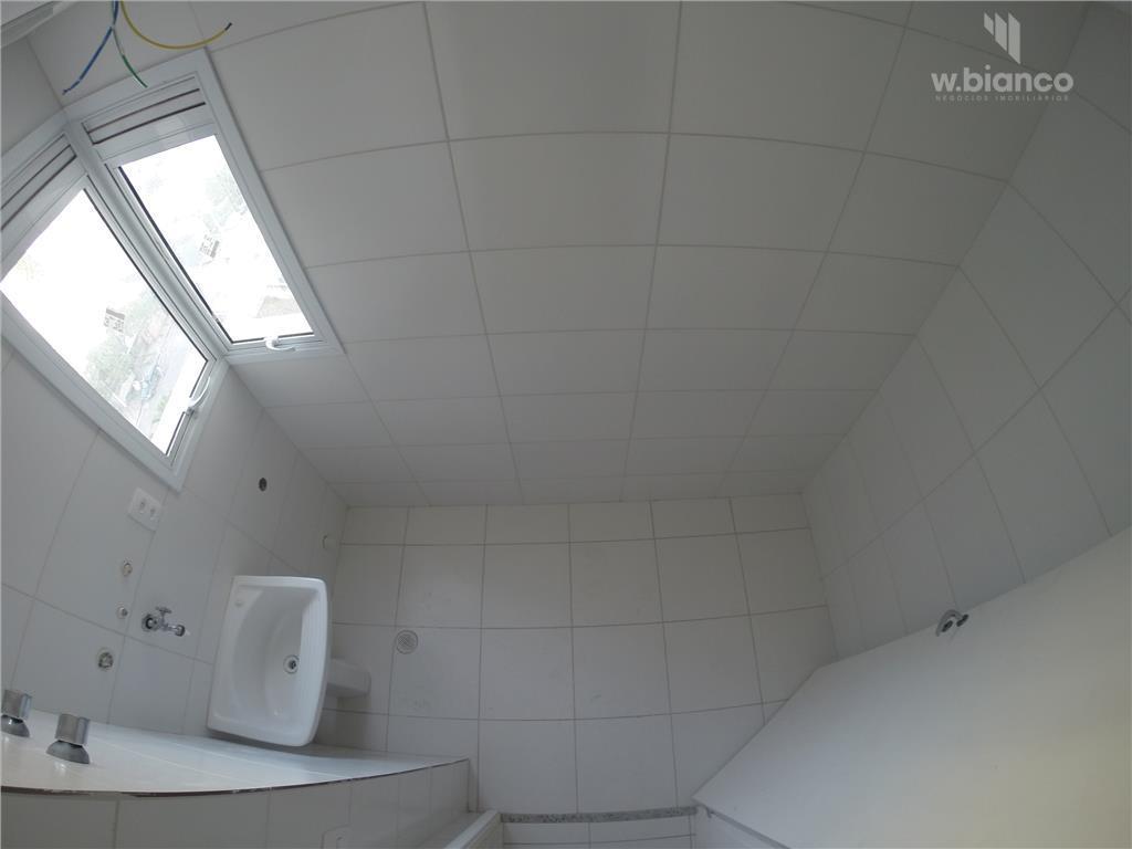 apartamento - 3 dormitórios, sendo 1 suite, sala 2 ambientes, cozinha, varanda gourmet com churrasqueira, lavabo,...