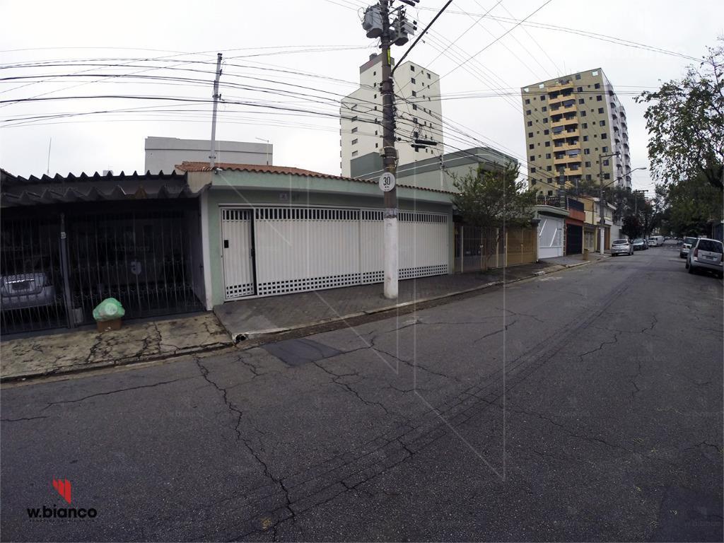 Casa residencial para venda e locação, Rudge Ramos, São Bernardo do Campo, 3 dorm, 4 vagas -REF. CA0198.#WBIANCO
