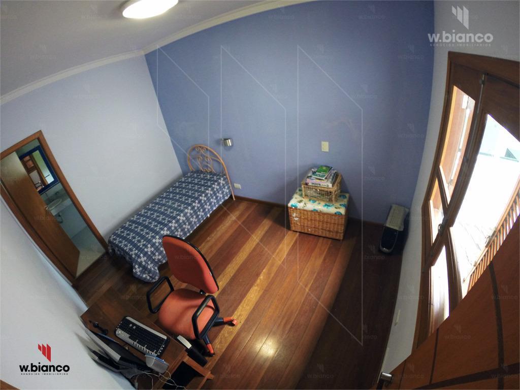sobrado em condomínio fechado - roland garros* excelente localização;* 4 suítes;* 4 vagas* 3 salas* condomínio...