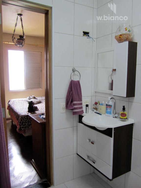 apto - jardim do mar - 110 m3 dorms, sendo 1 suite, sala 2 ambs, area...