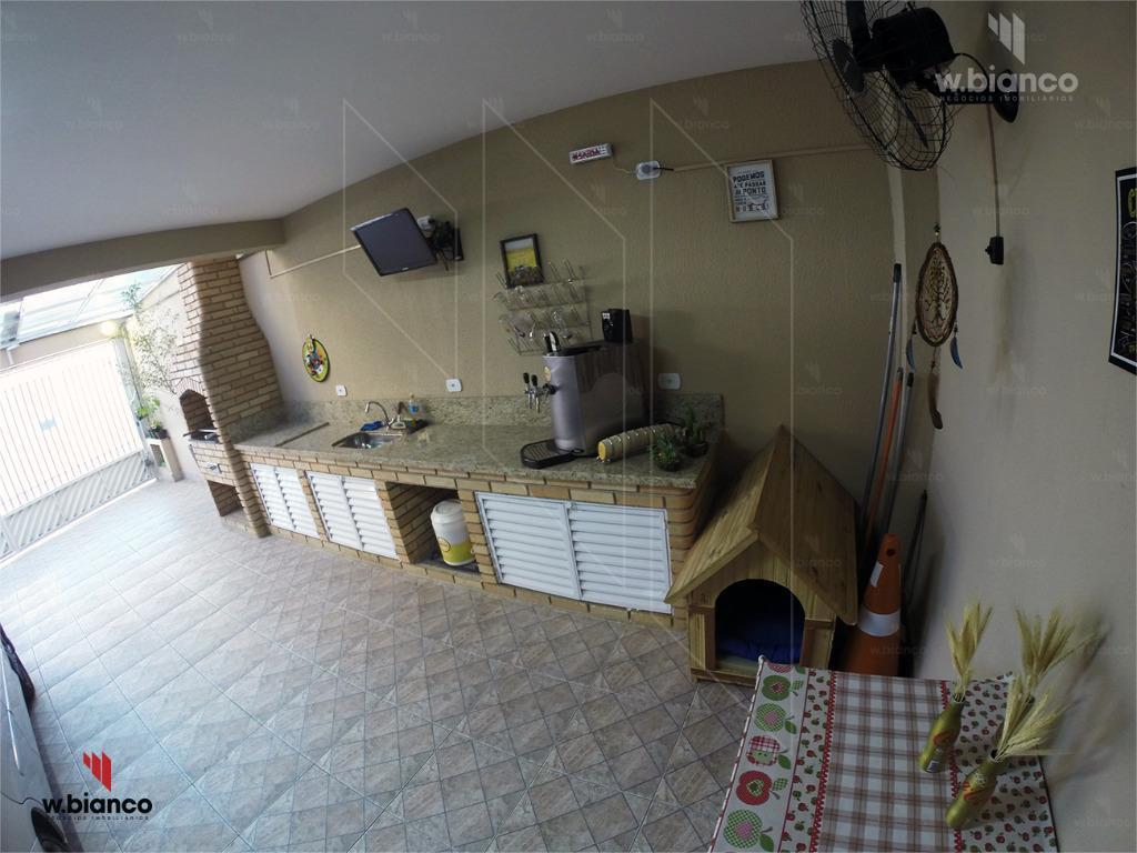 excelente sobrado parque das nações - santo andré* 3 dormitórios (sendo 1 suíte) com armários.* sala...