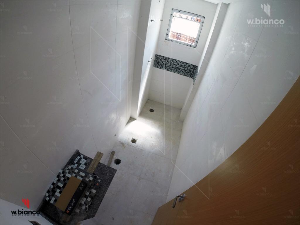 apto novo! vila caminho do mar* unidades 1º e 2º andar de frente;* sala 2 ambientes;*...