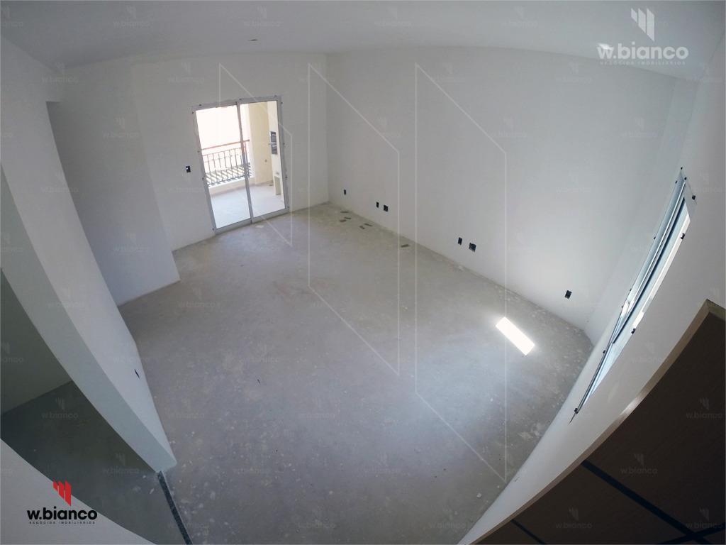 Apartamento NOVO, residencial à venda, Rudge Ramos, São Bernardo do Campo, 3 dorm, 1 suite, 1 vaga - REF AP1319 #WBIANCO