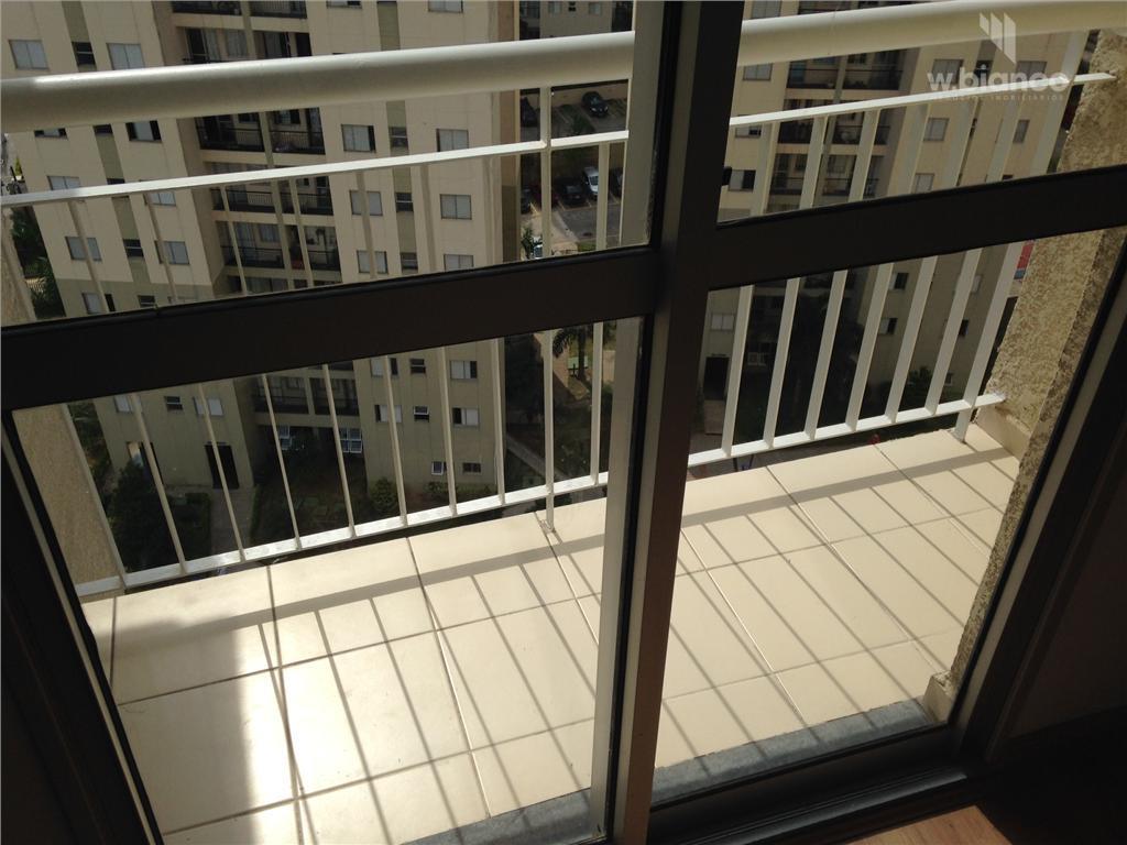 apto com 2 dormitórios sendo 1 suíte;sala 2 ambientes, wc socialaquecedor a gás;piso laminado duraflor novo;1...