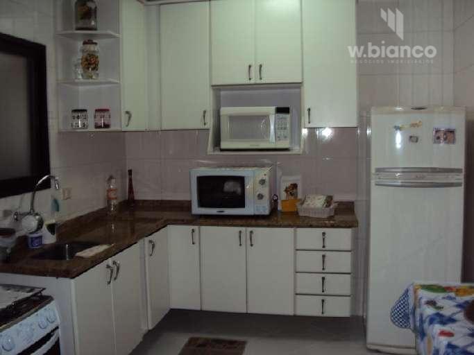 Apartamento  residencial à venda, Vila Mussolini, São Bernardo do Campo.