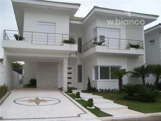 Sobrado residencial à venda, Acapulco, Guarujá.