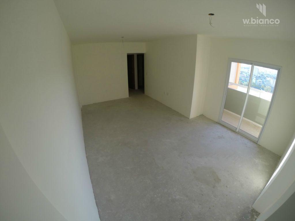 Apartamento residencial à venda, Campestre, Santo André, 3 dorm, 1 suite, 2 vagas - AP0396 #WBIANCO.