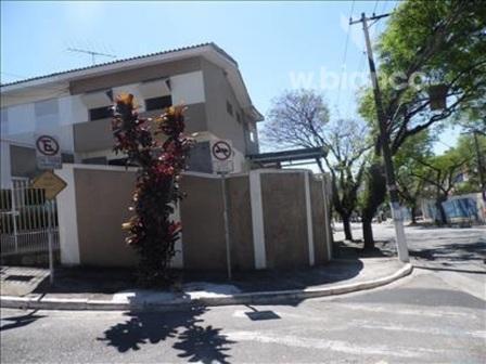 Sobrado residencial para venda e locação, Rudge Ramos, São Bernardo do Campo.
