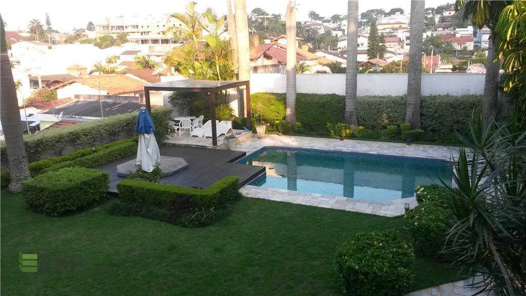 Casa  residencial e comercial para venda e locação, Vila Oliveira, Mogi das Cruzes.