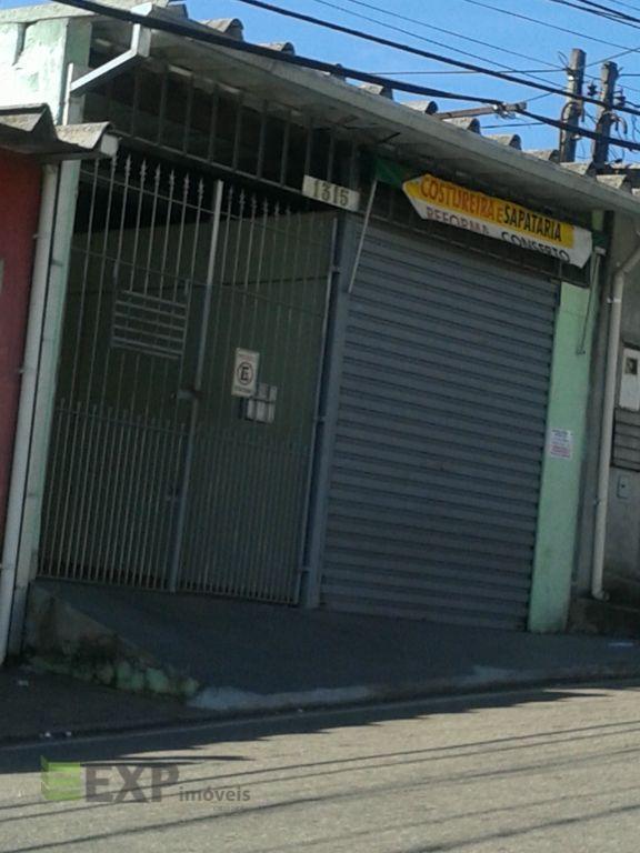 Casa  residencial à venda, Jardim Universo, Mogi das Cruzes.