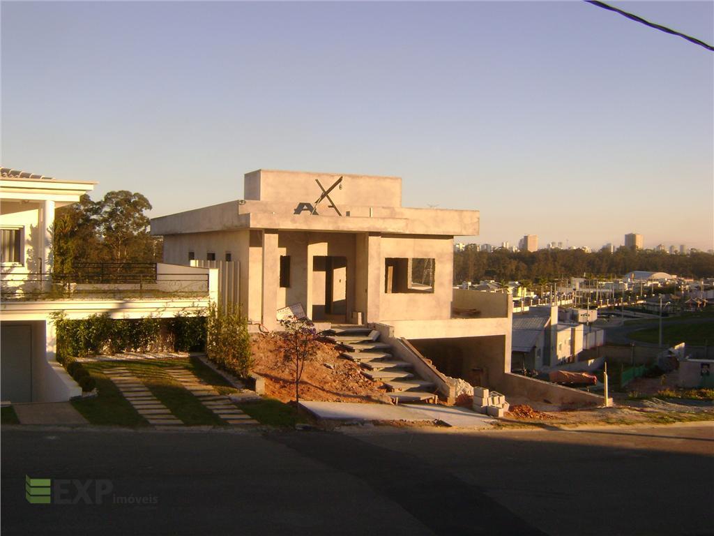 Casa  residencial à venda, Jardim Rodeio, Mogi das Cruzes.