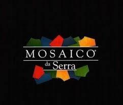 Terreno  residencial à venda, Vila Moraes, Mogi das Cruzes.