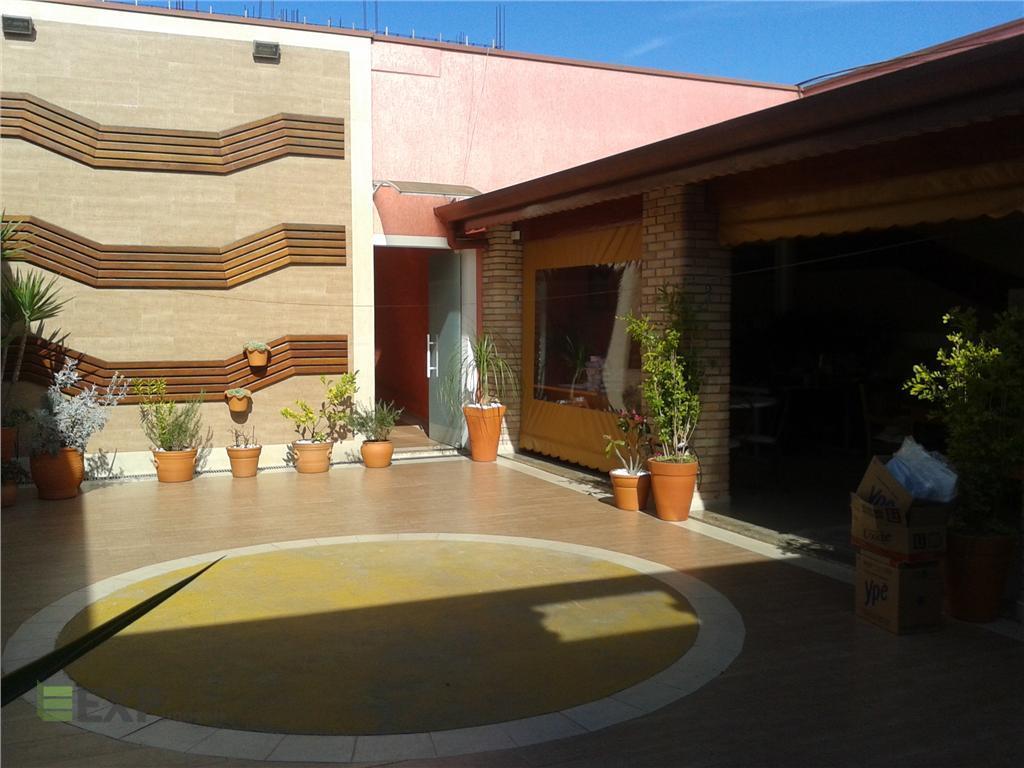 Casa residencial à venda, Jardim Santa Teresa, Mogi das Cruzes.