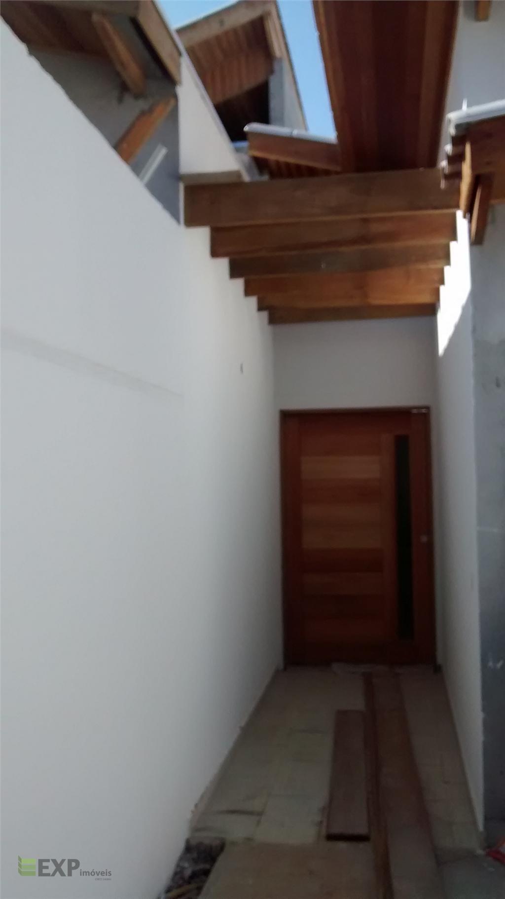 Casa residencial à venda, Vila Nova Cintra, Mogi das Cruzes.