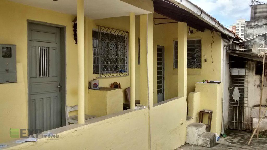 Casa comercial à venda, Mogi Moderno, Mogi das Cruzes.