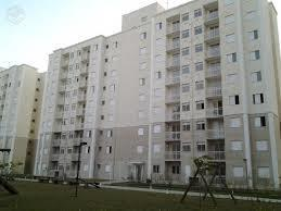 Apartamento residencial à venda, Vila Mogilar, Mogi das Cruzes.