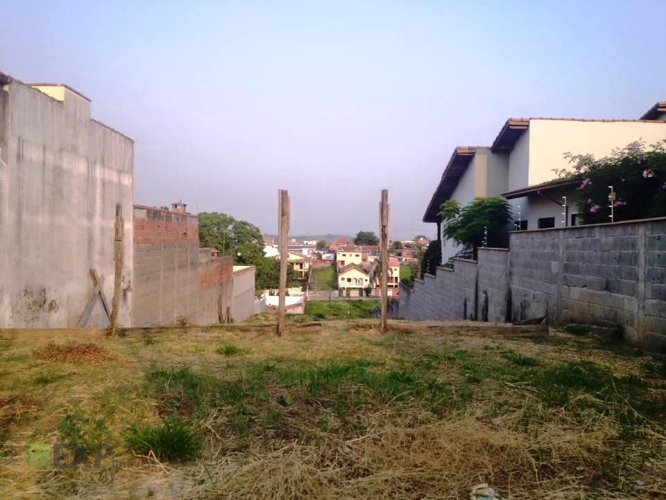 Oportunidade: Terreno  residencial à venda, Vila Oliveira, Mogi das Cruzes.