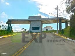Terreno Condomínio Mosaico da Serra, Vila Moraes, Mogi das Cruzes.