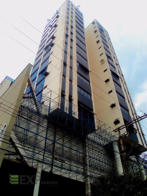 LOJA Centro de Suzano - Imperial Center