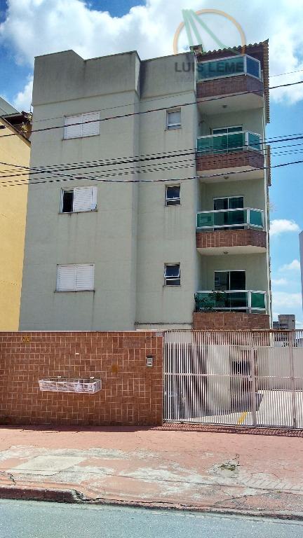 Apartamento 2 Dormitórios , Suite , 2 Vagas - Proximo do Shopping Iguatemi