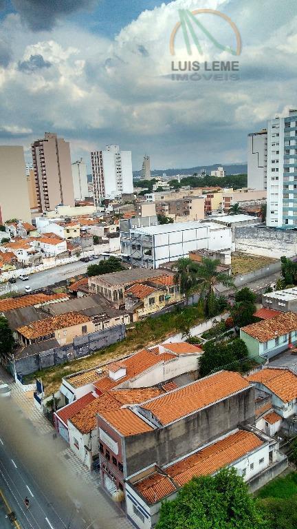 Apartamento Excelente Próximo do Ipanema Clube