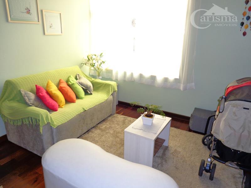 Sobrado para venda e locação, Bairro Jardim, Santo André.Terreno 137,50 m²