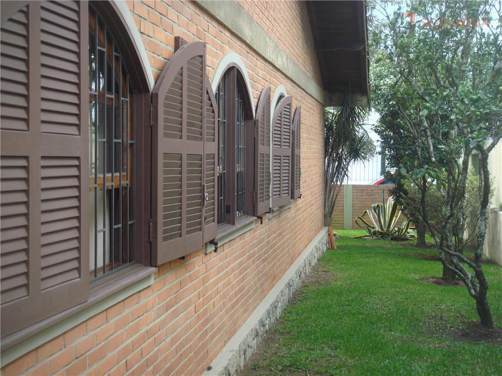 Casa � venda - Pilarzinho - Curitiba